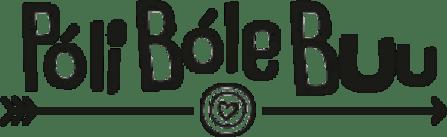 PóliBóleBuu